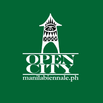Open City LogoCYAN copy copy