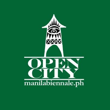 Open City LogoCYAN copy copy